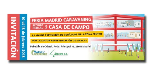 invitacion-madrid-caravaning