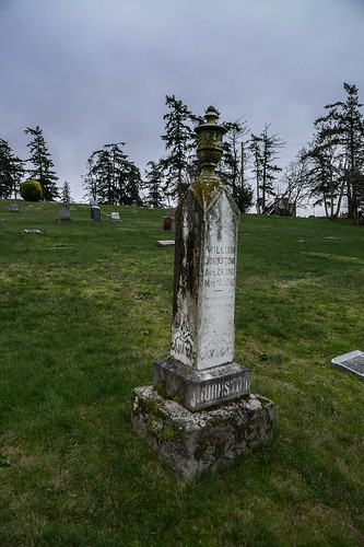 Bayview Cemetery-7