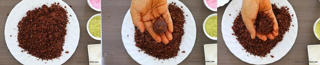 dates truffle 2