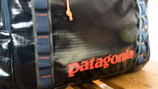 Patagonia MLC