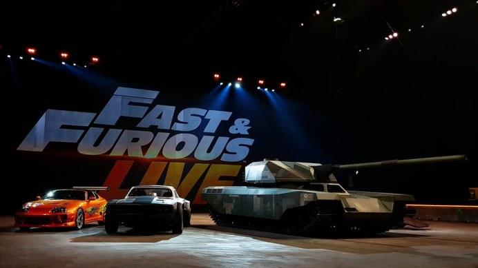 fast-furious-live (9)