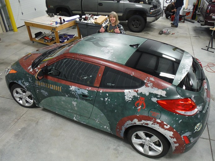 boba-fett-themed-car-hyundai-veloster