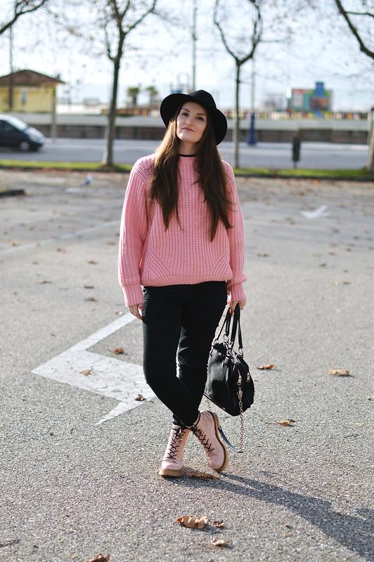 otoño-2017-outfit-luz-tiene-un-blog (7)