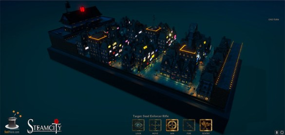 SteamCity (04)