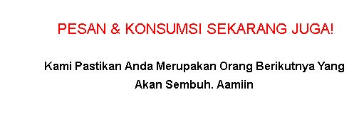 QnC Jelly Gamat Kabupaten Serang