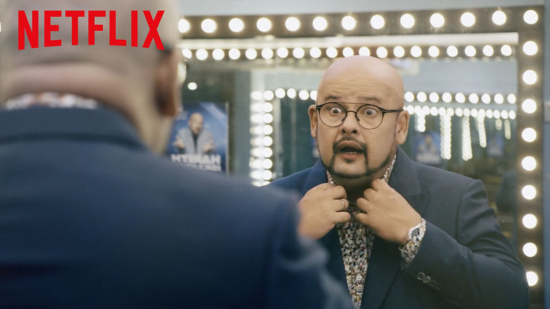 Harith Iskander_'I Told You So' (2)