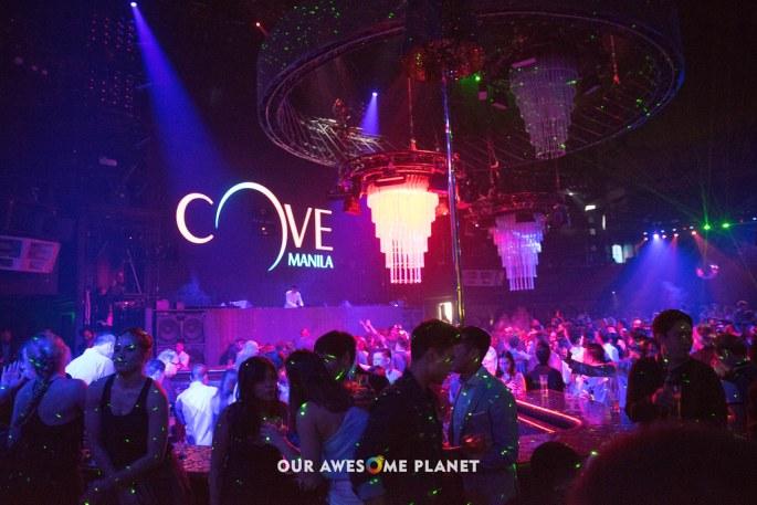 The Cove Manila-28.jpg