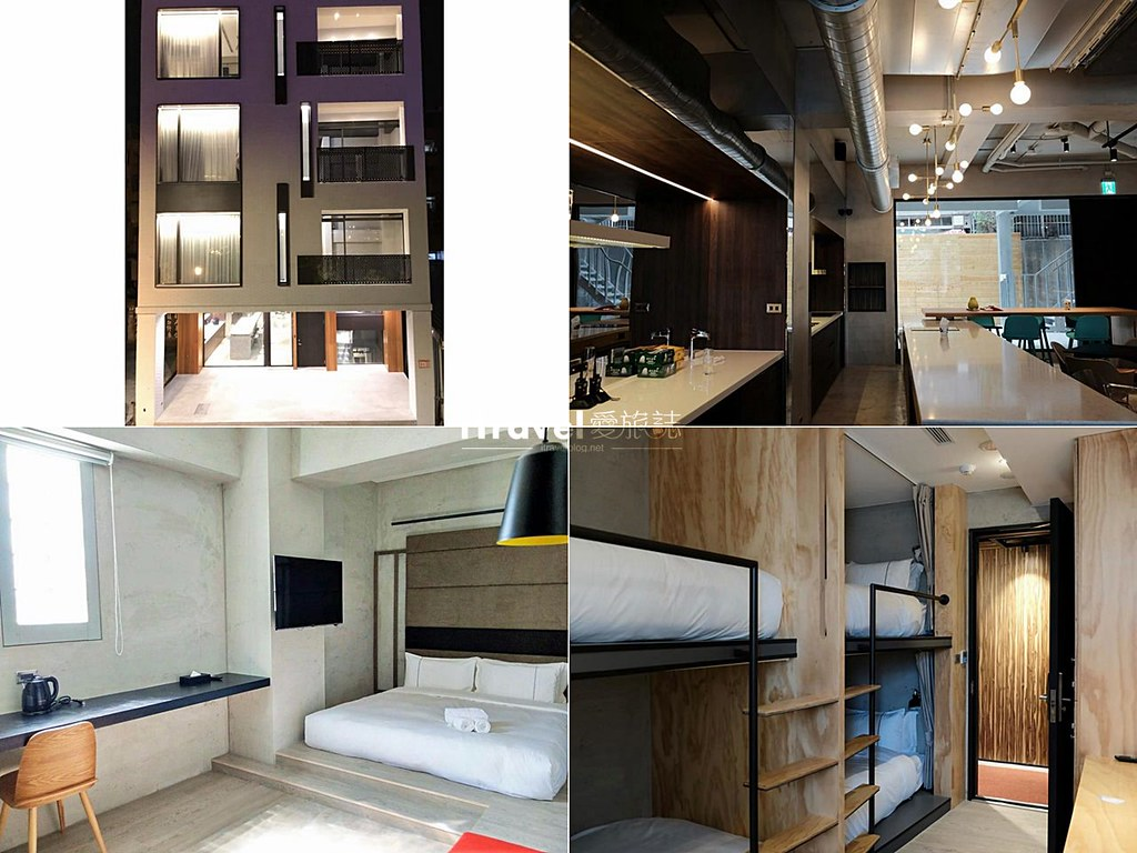 Bouti Waterfront Hotel