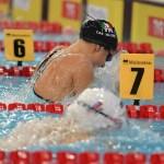 EuroSwim2017, a Copenaghen rana veloce: Castiglioni record italiano, Scozzoli dei Campionati