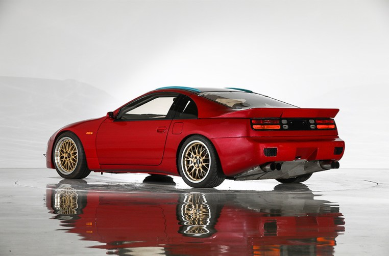 search3nd_1991_JUN_BONNEVILLE_Z32_NISSAN_300ZX_05