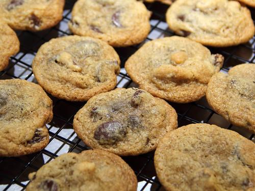 2017-12-21_Cookies_0008