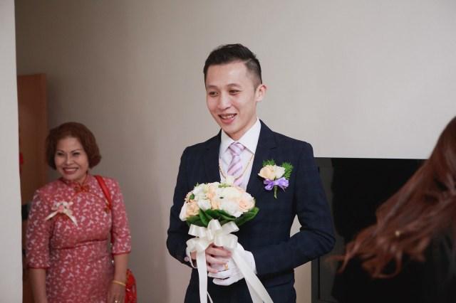 Chang-20171112-1754
