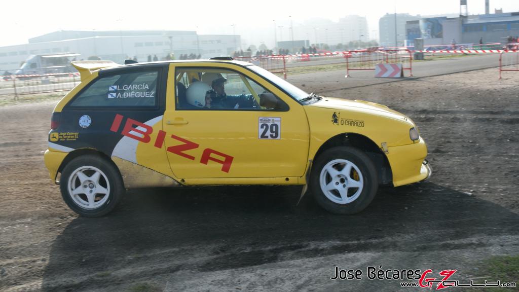 Rallysprint_CarreraDeCampeonesCiudadDePonferrada_JoseBecares_17_0016