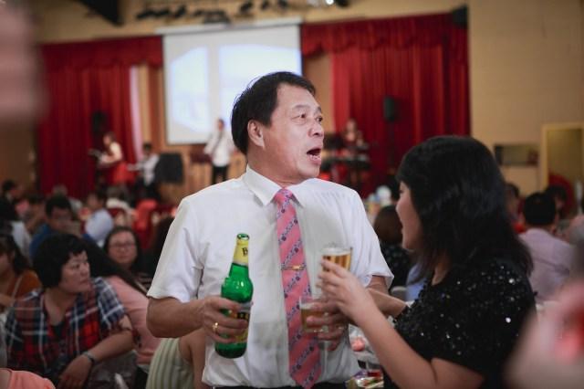 Chang-20171112-2582