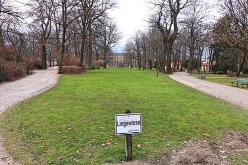 ER_Liegewiese