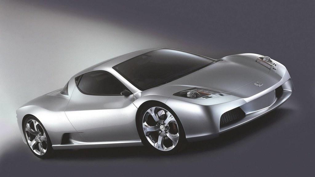 2003-honda-hsc-concept