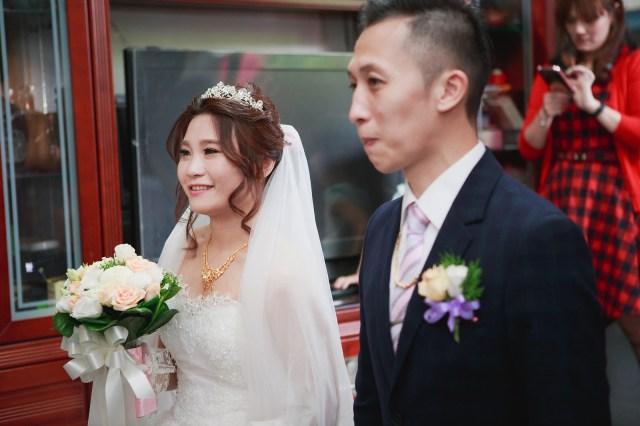 Chang-20171112-1824