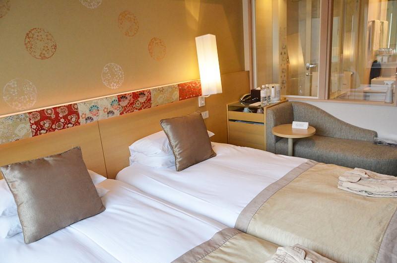 Hotel Grand Bach