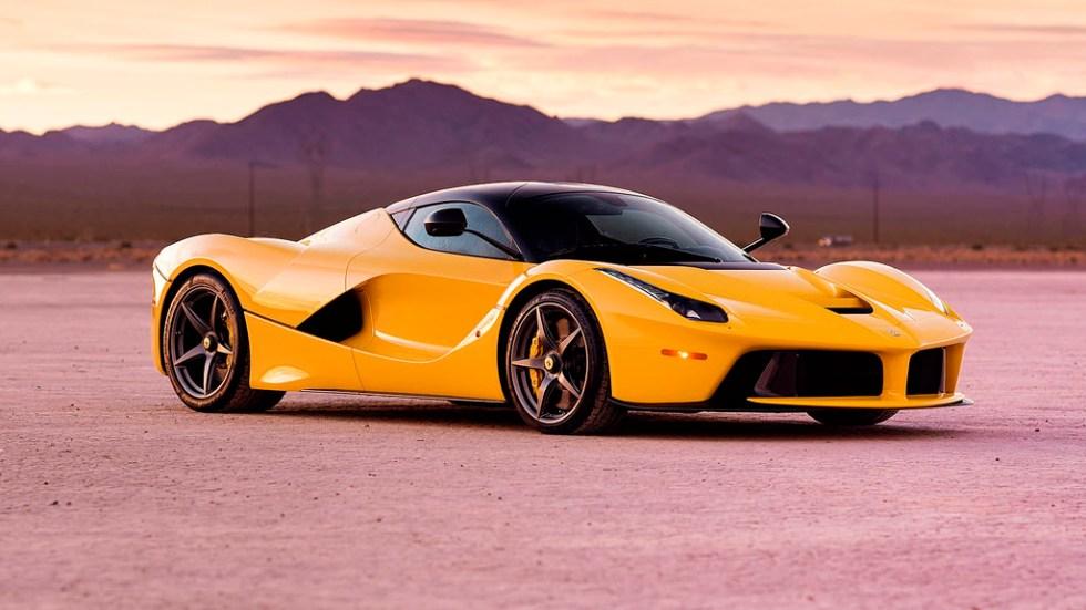 laferrari-yellow-12