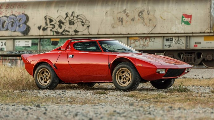 1974-lancia-stratos-hf-stradale-for-sale (2)