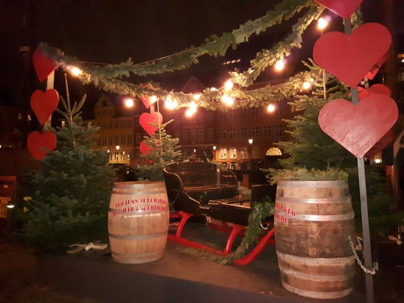 Kerst in Denemarken (9)