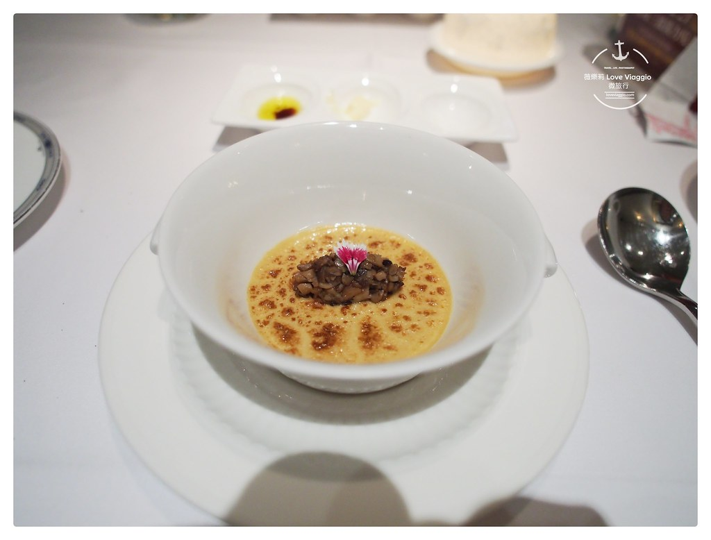 帕莎蒂娜法式餐酒館,法式料理,高雄約會餐廳,高雄餐廳 @薇樂莉 Love Viaggio | 旅行.生活.攝影