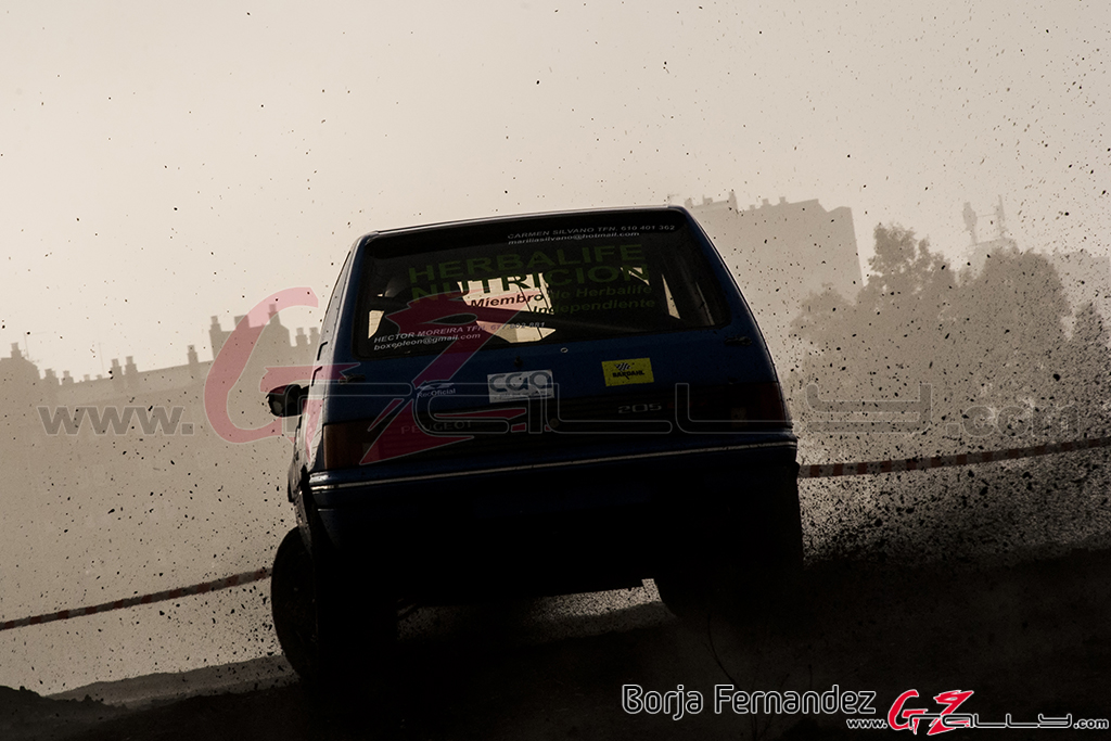 Rallysprint_CarreraDeCampeonesCiudadDePonferrada_BorjaFernandez_17_0025