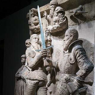 Moritzdenkmal