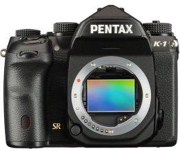 pentax-k1-2017