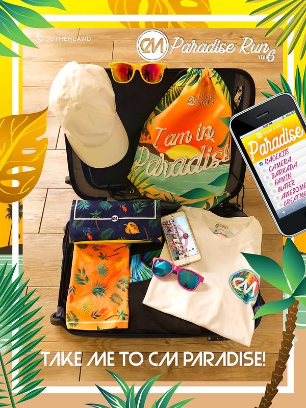 CMR6 - KV2 - Vacation - FB