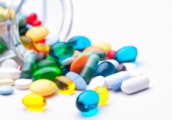 Efek Samping Obat Ranitidin Bagi Penderita Maag