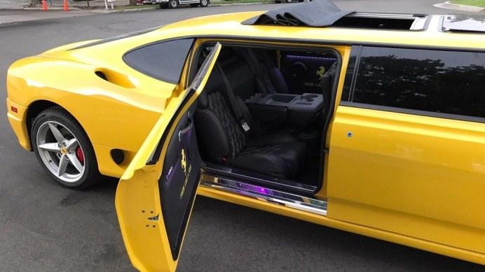 ferrari-360-modena-limo (2)