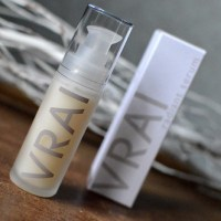 Beauty 'n Fashion: Fragonard - Vrai Serum