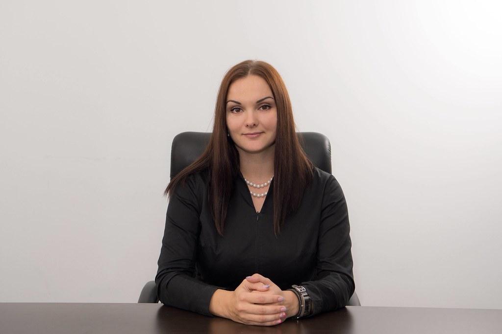 Марина Мальчикова