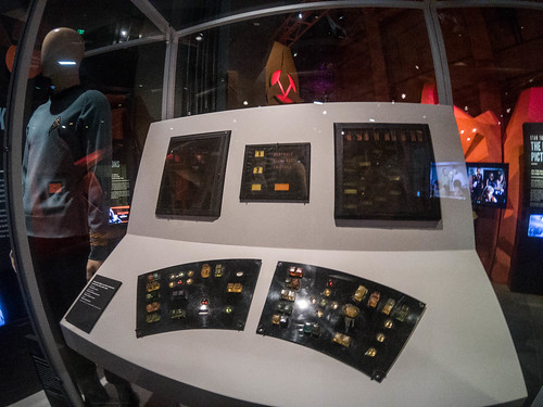 Original Uniforms and Control panels-002