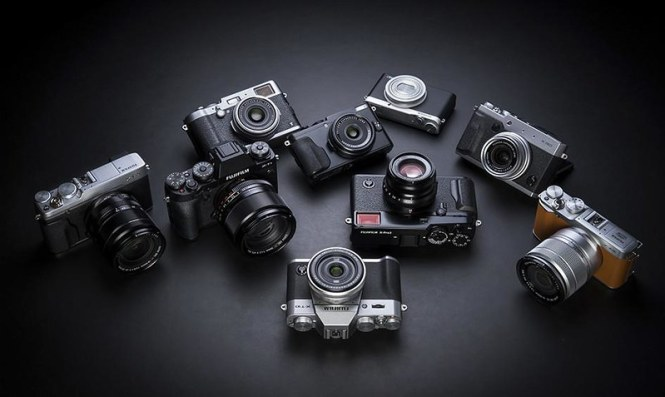 Fujifilm_Imaging_Solutions