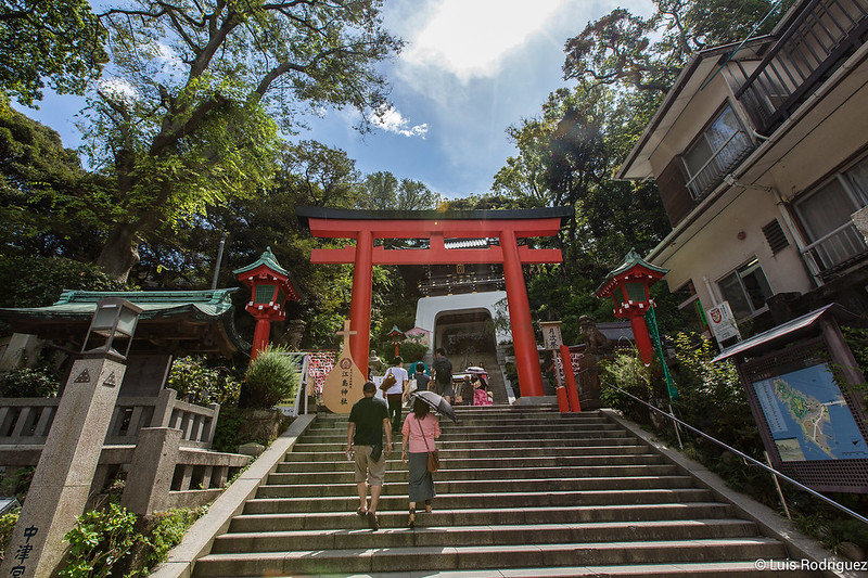 Excursion-Enoshima-Japon-29