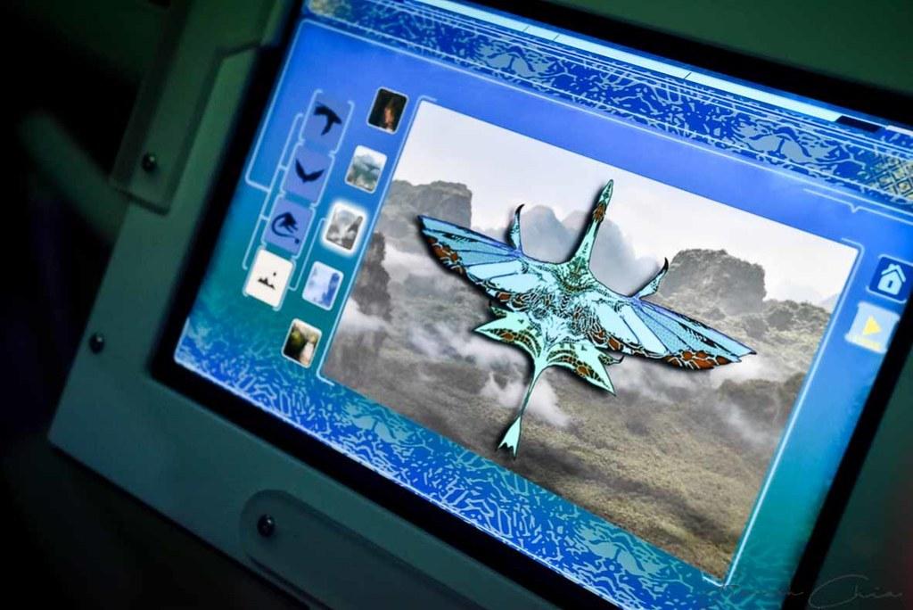 Avatar- Discover Pandora (36 of 71)