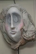 21-Maskengalerie-Leopold Häfliger