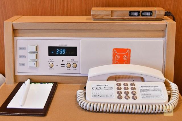 沖繩那霸nest飯店-15
