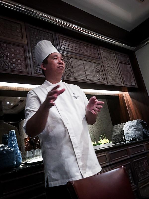 Jiang Nan Chun-8