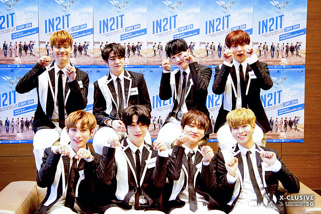 IN2IT Interview