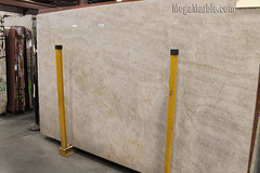 Naica Quartzite Slabs