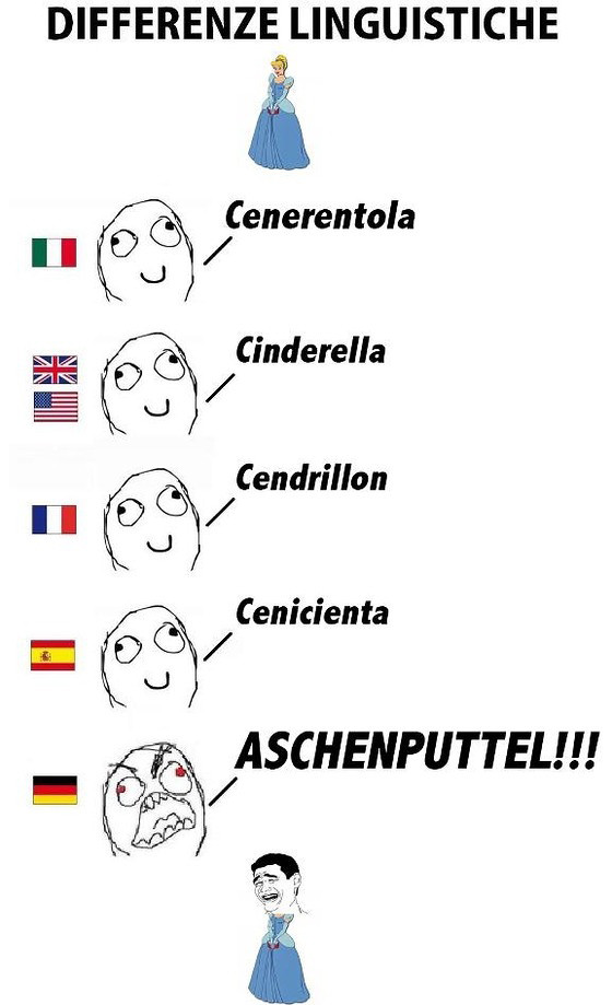 german (4)
