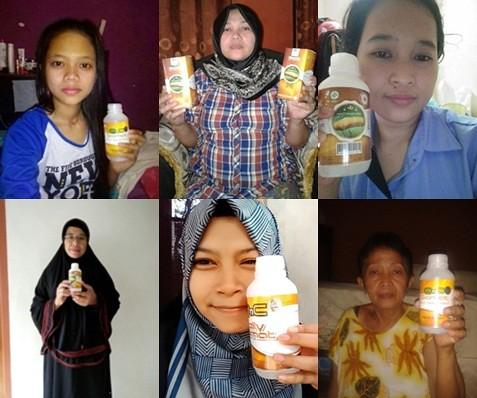 obat dari syarat kejepit