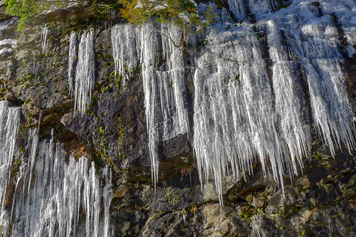 Cascade Ice-47