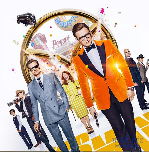 th_kingsman2