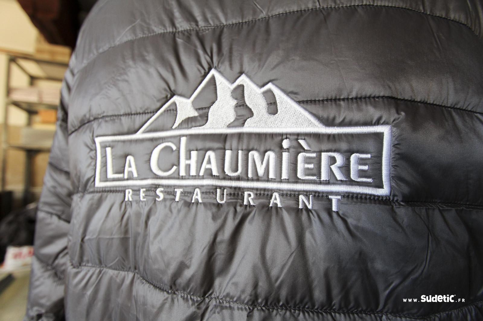 Sudetic textile La Chaumiere Val Thorens-2