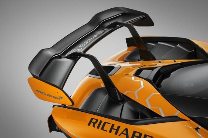 McLaren-Senna-GTR-Concept-7