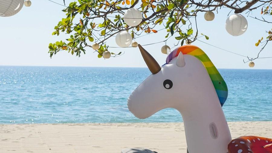 Aureo Beach Resort San Fernando La Union (8 of 85)